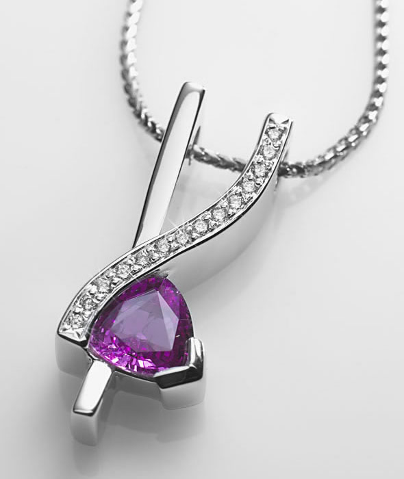 Regan fine jewelry pendants 2010 regan fine jewelry all designs property of regan pearsall aloadofball Gallery